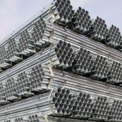 Строительство трубопроводов Прейскурант заводская цена ASTM A179 углеродистой стали труба