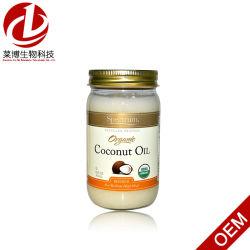 스펙트럼 Naturals, 유기 코코낫유, 14 FL Oz (414 ml)