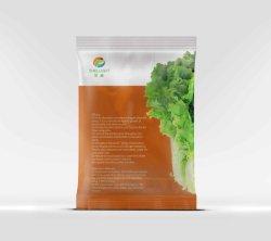 농업 이용된 유기 토양 조절기 비료