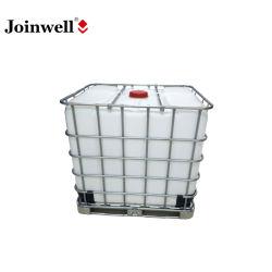 1000L Kunststofftank / IBC-Tank / Chemikalientank / Tankbehälter/Lagertank