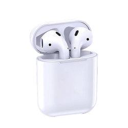 Commerce de gros prix d'usine Sport Écouteurs Casque mains libres sans fil mobiles