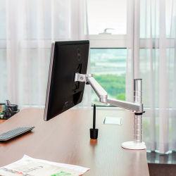 Ordinateur portable/projecteur Mount Stand support pour iPad