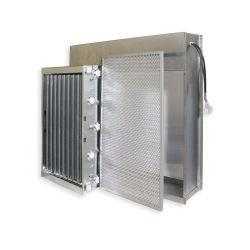 وحدة برنامج الاستقرار الإلكتروني عالية التقنية لمتكرر الكهرباء الساكنة