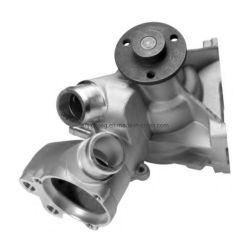1042003001 Diesel-LKW-Maschinenteil-Wasser-Pumpe für MERCEDES-BENZ
