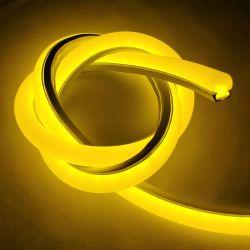 3D без сгибания и Востоке крепежные LED свет неоновых ламп