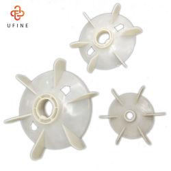 Y-80 Entretien du moteur électrique de l'accessoire de la partie de pale de ventilateur de refroidissement par air