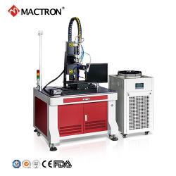 Kontinuierliche Laser-Schweißgerät-Argon-Schweißer-Maschine für Metall