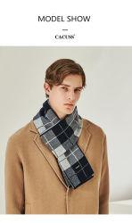 Meilleur Soft écharpe cachemire hiver froid 2
