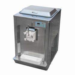 Comida Alemã LFGB Grau Bq118t Única Tabela topo gelado creme a máquina