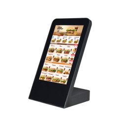 10,1дюйма Сенсорный Экран новых розничных Smart на ресторан с машины