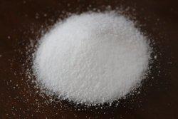 صوديوم سكرات