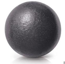 """La fundición de cromo de alta bola Molino de bolas para la remoción de Magotteaux Dia. 1""""-6"""" medios de molienda de cromo de bola de fundición de las plantas de energía y minería plantas de cemento/."""