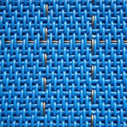 Resistência antiestático tecido técnico de Fibras Químicas