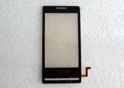 Оригинальный мобильный телефон ЖК-экран для iPhone с помощью дигитайзера ЖК-дисплей в сборе