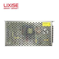 El mejor Cargador de dínamo generador 5105D 24V 5un cargador de batería