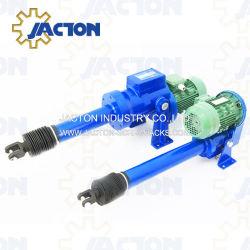 25kgf accionadores mecânicos eletromecânica da substituição dos cilindros pneumáticos e actuadores hidráulicos