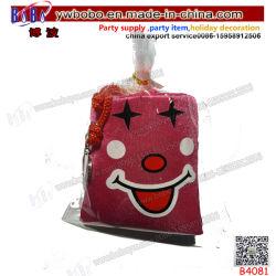 Parte productos artesanales de la novedad de Regalo de Cumpleaños fiesta de Halloween Navidad Niño juguete (B4081)