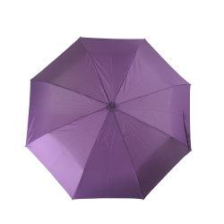 비와 밝은 설색에 대한 좋은 성능 좋은 비주얼 아름답고 내구성이 뛰어난 우산