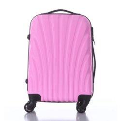 Les enfants de gros de haute qualité sac chariot à bagages de voyage