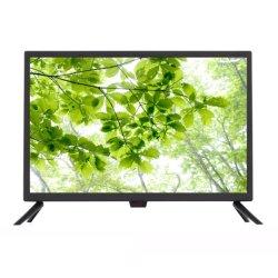 """Günstige Preis SKD / CKD montieren Ersatzteile 24"""" 32"""" LED Solar TV"""