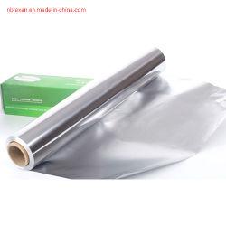 Broodje van de Verpakking van het Voedsel van de Aluminiumfolie van het Huishouden van het Broodje van de keuken het Kleine Beschikbare
