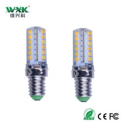 E14 LED-lamp G4 G9 Base 220 V, 3W, LED-lamp