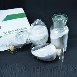 EVA/Vae Copolímero de acetato de vinilo etileno/EVA para Putty el mortero adhesivo de azulejo