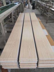 Gros en Chine de panneaux muraux décoratifs prix d'usine PVC