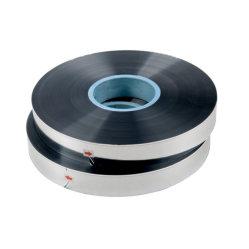 3.6Um- 12um /5.8UM/5.3UM/6.3UM/polypropylène métallisé/BOPP/opp/mpp condensateur film pour le condensateur
