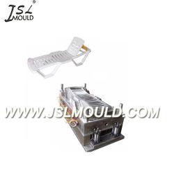 Plástico inyección fabricante de moldes de sillas de playa