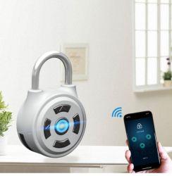 10% 할인, RFID 도어 액세스 제어 시스템 전동 스트라이크 잠금 NC 없음 협소한 고장 방지 전자 잠금