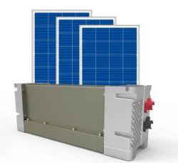 12,8V 200Ah wiederaufladbarer Solar LiFePO4 Akku für Solarenergie Speicher Lithium Eisen Akku-Pack Bateria De Litio Solar 12 V 200ah