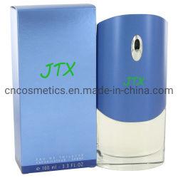 O encanto do melhor preço Eau de Parfum 100ml para o sexo masculino