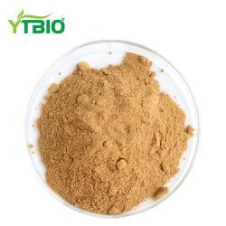 Tea Seed Extract Tea Saponin Powder Tea Saponin