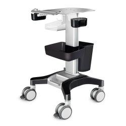 제조업체 OEM/ODM 고급 환자 의료 모니터 트롤리