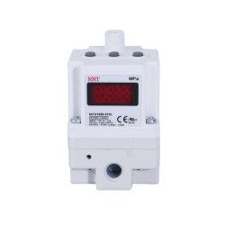 Luft Fliter Regler-Fettspritze Cloudray elektropneumatischer Regler Nitv2090