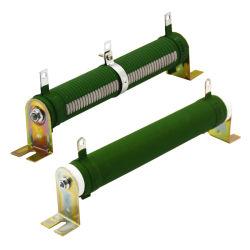 مقاوم مقاوم متغيّر القدرة، مقاومات طاقة من أسلاك السيراميك بقدرة 300 واط