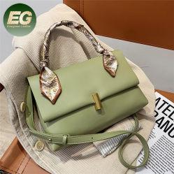 Sh1980 Designer 2021 und für Damen Crossbody Handtasche Geldbörse Damen Umhängetasche Mit Mini-Patte