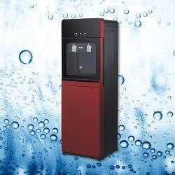 Grosser Energien-Kompressor, der heißes und kaltes Wasser-Zufuhr/Wasser-Kühlvorrichtung/klassisches geruhtes Geräten-heißen und kalten Kompressor/vertikale Wasser-Zufuhr abkühlt