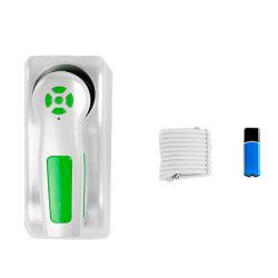 USB Digital Portable Iridologie Camé Ra per l'analizzatore della salute