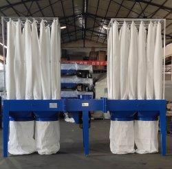 De industriële Machine van de Houtbewerking van de Collector van het Stof