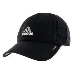 習慣によって決め付けられる昇進の帽子の帽子