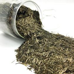 Fili tagliati fibra professionale del basalto per termoplastico & i composti