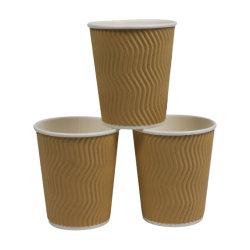新着のコーヒーペーパーホルダー(使い捨て)