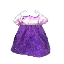Vente chaude beau bébé dress up poupée de jeu de vêtements, vêtements, la tenue vestimentaire, chemises, pantalons, de vêtements de poupées Fashion Style personnalisé