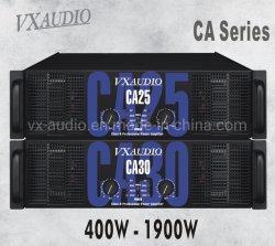 alto amplificatore di potere professionale sano 1100W-1900W (CA30)