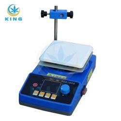 أحدث جهاز استغرقي مغناطيسي 3 معمل الأجهزة الطبية الشركة المصنعة بالكامل سعر البيع