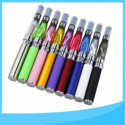 EGO cinese Ce4, kit del dispositivo d'avviamento di EGO Ce4, sigaretta elettronica della sigaretta del fornitore E di EGO Ce4
