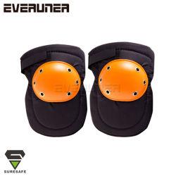 CE EN14404 واقيات الركبة وسائد الركبة