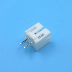 B2b-pH-K-Borne de batterie S Femelle Mâle Connecteur JST 2 broche de 2,0 mm Hauteur